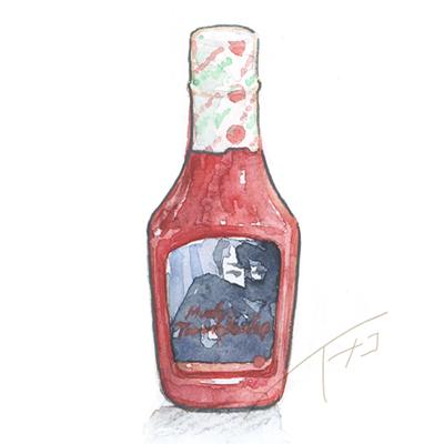 DISH-seasoning10kecha